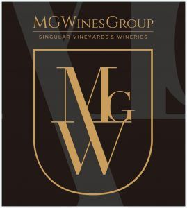 MGWines